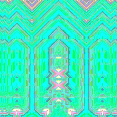 2013-07-11_01