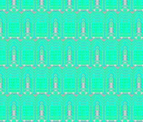 Rr2013-07-11_01.03.56_shop_preview