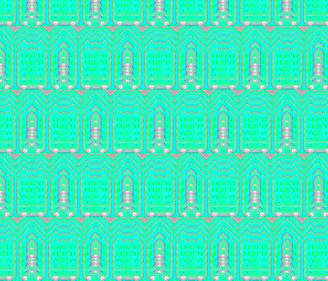 2013-07-11_01 fabric by katie_troisi on Spoonflower - custom fabric
