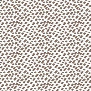 Quail Dots (Cocoa)