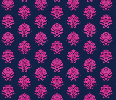 Pink_and_navy_damask_shop_preview