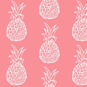 Rpineapple_pink_coral_shop_thumb