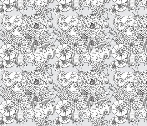 Flowerburst_fabric-01_shop_preview