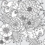 Flowerburst_fabric-01_shop_thumb