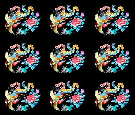 Spoonflower_contrast_9_phoenix_shop_preview