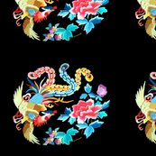 Spoonflower_contrast_9_phoenix_shop_thumb