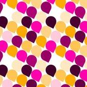Droplets1_shop_thumb