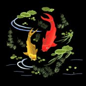 Rspoonflower_red_gold_koi_shop_thumb
