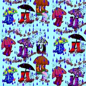 Rrsinginginrainwellies_shop_thumb