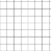 Rblack_and_white_small_square_grid_shop_thumb