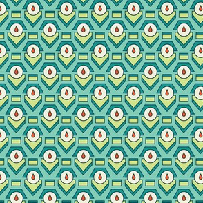 pattern2-27ready