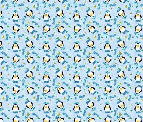 Rrrrwellies-penguin-v1_shop_preview