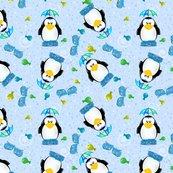 Rrrrwellies-penguin-v1_shop_thumb