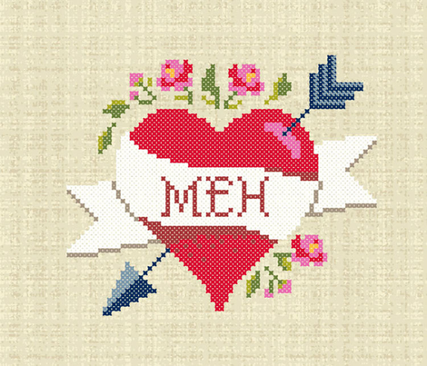 Rjaded_valentine__embroidery_on_linen__150dpi_smaller_comment_657672_preview