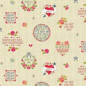 Rjaded_valentine__embroidery_on_linen__150dpi_smaller_shop_thumb