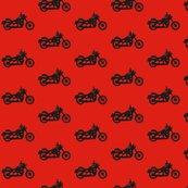 Rmotorcycle_shop_thumb