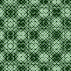 peacock_tartan__3_