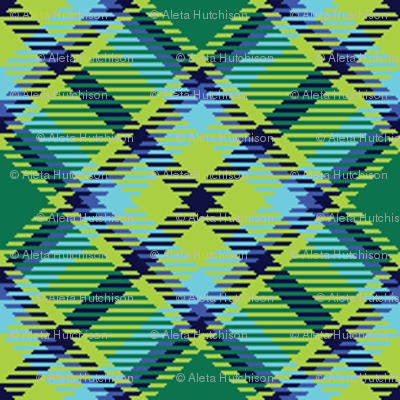peacock_tartan__4_
