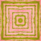 R8_watercolorwallpaper_16_shop_thumb