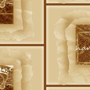 handprintsfootprints
