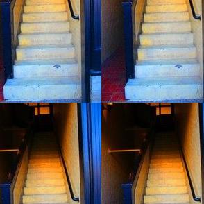 stepstonowhere2