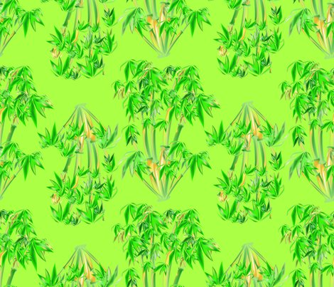 Rrriipd_spoonflower_in_progress_bamboo_1_shop_preview