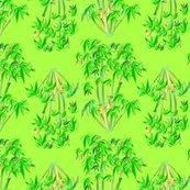 Rrriipd_spoonflower_in_progress_bamboo_1_shop_thumb