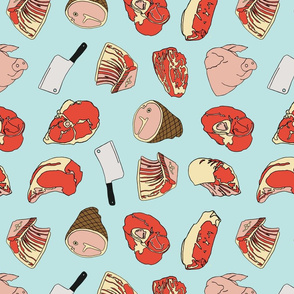 butchery_pattern