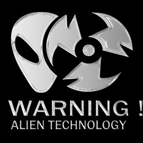 alien_tech