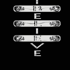 IBELIEVE_black2-ch