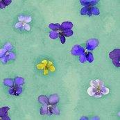 Rrwatercolorviolets2_shop_thumb