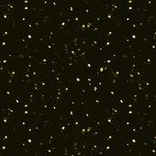 Cosmos1rpt_shop_thumb