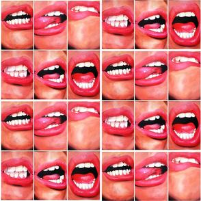 oral_fixation1