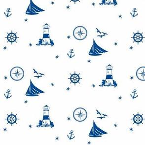 sailaway2_blue