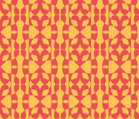 B3 fabric by shellybremmer on Spoonflower - custom fabric