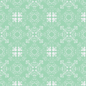 moroccan_pale green