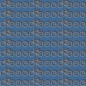I_want_to_ride_my_bicycle_blue__shop_thumb