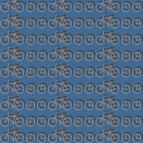 I_Want_to_Ride_My_Bicycle_BLUE_