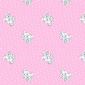 Rdiamond_girliegirl_maltese_300_shop_thumb