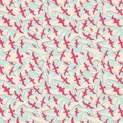 Whale_pattern2b_shop_thumb