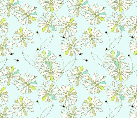 Breeze_floral_upload_revision_shop_preview