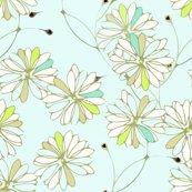 Breeze_floral_upload_revision_shop_thumb
