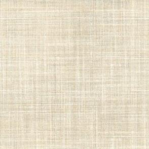 Linen in Lichen