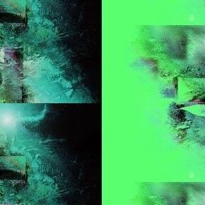 stonecross
