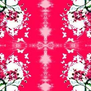 butterfliesandflowers2