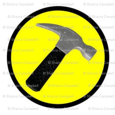 Rcaptain_hammer_ed_preview
