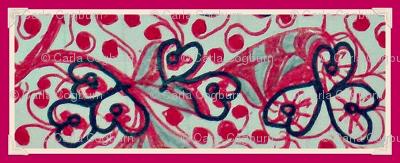 original_heart_fabric-ed