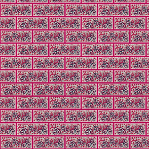 original_heart_fabric-ed