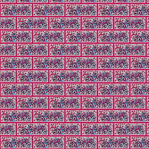 original_heart_fabric-ed-ch