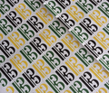Ralto_clef_gold_green_black_comment_430820_thumb